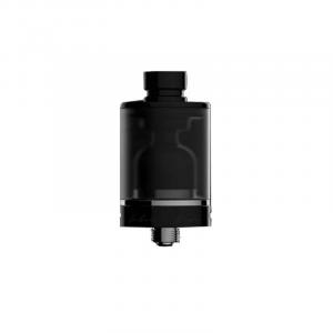 Echo RTA 22mm - Umbrella Mods BLK Pearl Ultem Edition BLK Pearl Ultem Edition