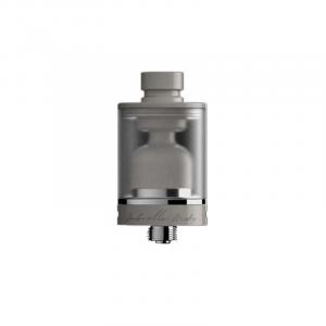 Echo RTA 22mm - Umbrella Mods Cream Peek Edition Cream Peek Edition