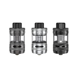 Tank Guroo 4ml  [Aspire]