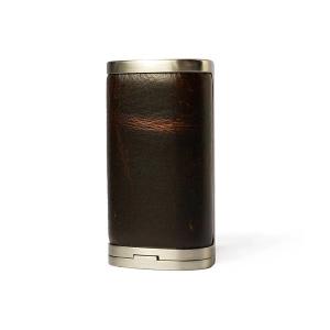 Gunmetal-Vintage-Brown Gunmetal-Vintage-Brown