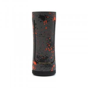 Tungsten sp orange/black