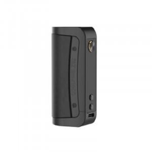 Box Coolfire Z80 - Innokin Black Leather