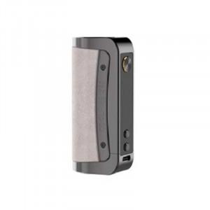 Box Coolfire Z80 - Innokin Cloudy Grey