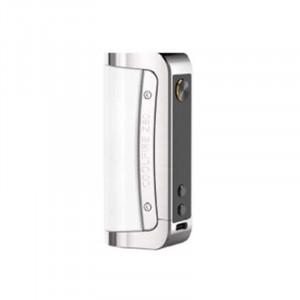 Box Coolfire Z80 - Innokin Leather White