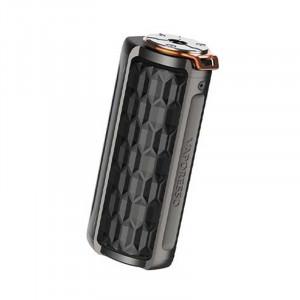 Target 80 3000mAh Box - Vaporesso Black