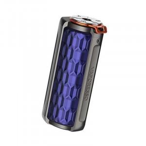 Target 80 3000mAh Box - Vaporesso Blue