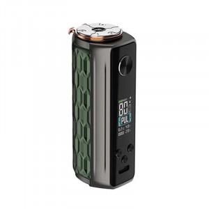 Target 80 3000mAh Box - Vaporesso Green