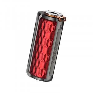 Target 80 3000mAh Box - Vaporesso Red