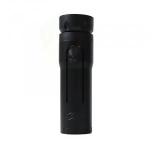 Prey Limited Edition - Qp Design  Matte Black