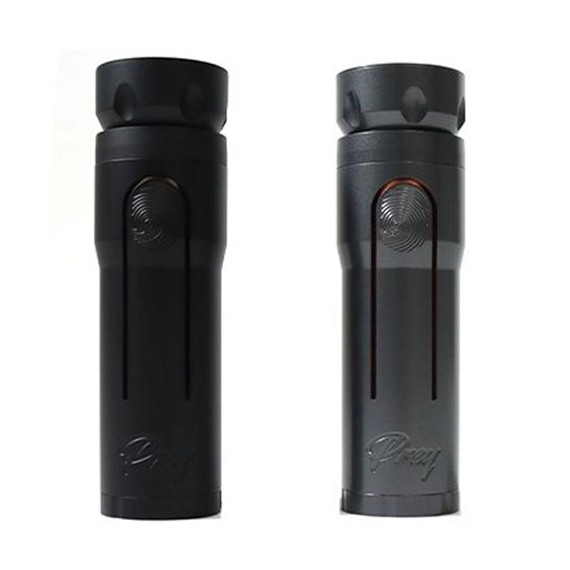 Prey Limited Edition - Qp Design