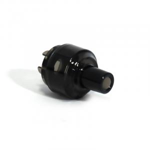 Ursa Mini Cartridge - Lost Vape