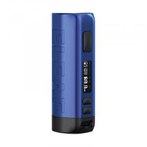 Mod Isolo S 80W - Eleaf Blue Blue