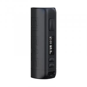 Mod Isolo S 80W - Eleaf Black Black