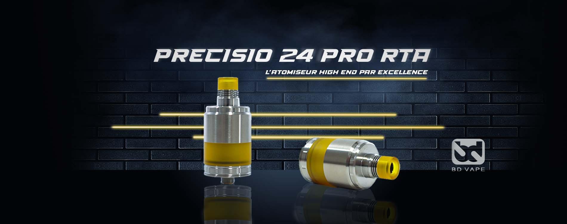 Precicio-Pro-24-RTA2