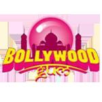 Bollywood by avap