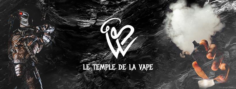 Actualité du Temple